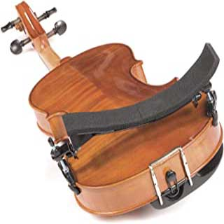 Bon Violin Shoulder Rest