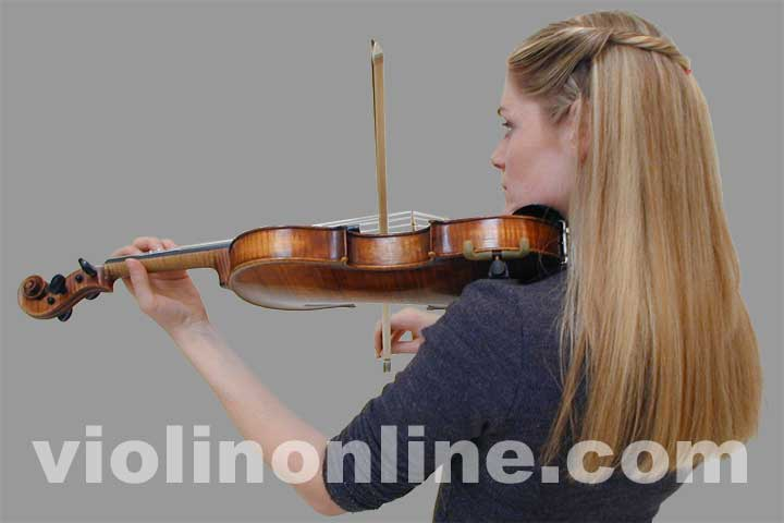 third position violin finger charts and pictures for notespositionbow hold andcello finger placementcello finger placement bow