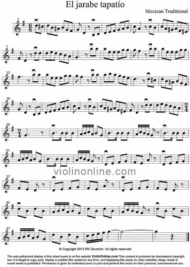 bluegrass guitar solo sheet music pdf